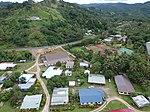 2019-01-27 Village on Coral Coast, Viti Levu, Fiji 1.jpg