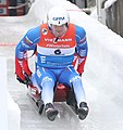 2019-02-02 Doubles World Cup at 2018-19 Luge World Cup in Altenberg by Sandro Halank–087.jpg