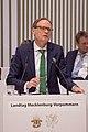 2019-03-14 Jochen Schulte Landtag Mecklenburg-Vorpommern 6496.jpg