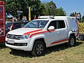 2019-07-06 (163) 47. Meeting of the Lower Austrian Fire Brigade Youth.jpg