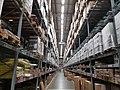 2019-12-18 IKEA warehouse.jpg