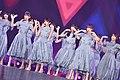 2019.01.26「第14回 KKBOX MUSIC AWARDS in Taiwan」乃木坂46 @台北小巨蛋 (46157906854).jpg