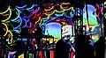 2019.06.09 Capital Pride Festival and Concert, Washington, DC USA 1600219 (48038742053).jpg