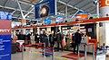 20190218 075910 Chopin Airport. Aeroflot check-in.jpg