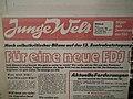 20190530 Dresden - Die Welt der DDR - 024.jpg