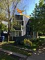 20190611 - 08 - Peter Nowak House.jpg