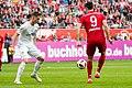 2019147201153 2019-05-27 Fussball 1.FC Kaiserslautern vs FC Bayern München - Sven - 1D X MK II - 0979 - AK8I2592.jpg