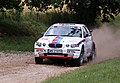 2019 Rally Poland - Andrzej Borkowski.jpg