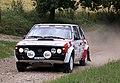 2019 Rally Poland - Piotr Zalewski.jpg