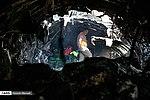 2019 Saha Airlines Boeing 707 crash 50.jpg