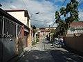 201San Mateo Rizal Landmarks Province 18.jpg