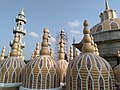 201 Dome Mosque, Tangail (21).jpg