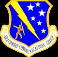 201st Combat Communications Group.PNG