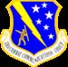 201st Combat Communications Group