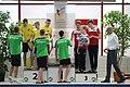 2020-01-26 47. Hallorenpokal Victory ceremony Men (Martin Rulsch) 21.jpg