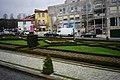 20200201 Guimarães 4379 (49654133816).jpg