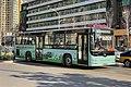 20201216 Shijiazhuang Bus Route 3 (01).jpg