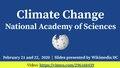 2020 NAS - Climate Change.pdf