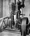 2021 7 9 erster Dieselmotor in den USA gebaut.png