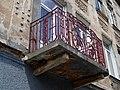 203 Khmelnytskoho Street, Lviv (02).jpg