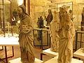 208 Museu Diocesà, sala de l'antic refetor dels canonges.jpg