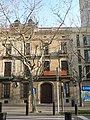 209 Casa Parés, rambla de Nostra Senyora 21 (Vilafranca del Penedès).jpg