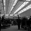 20 et 21.04.62 Accident Bréguet Atlantic et obsèques (1962) - 53Fi994.jpg