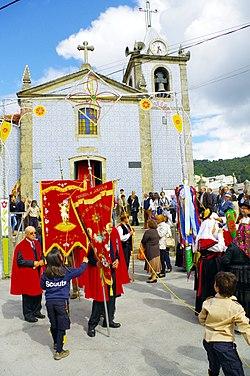 21.4.14 Lamacaes 1 Easter Monday Parade 070 (13983298816).jpg
