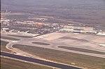 210R06170493 Flug über Wien, Flughafen Schwechat.jpg