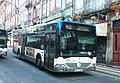 2120 STCP - Flickr - antoniovera1.jpg