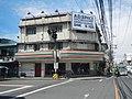 2159Elpidio Quirino Avenue Airport Road Intersection 29.jpg