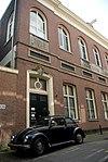 2159 a-egelantiersstraat 141 02 rm518348