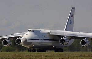 224th Flight Unit Antonov An-124.jpg