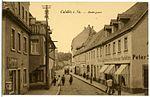 22547-Colditz-1924-Badergasse-Brück & Sohn Kunstverlag.jpg