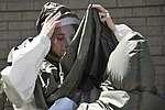 22nd MDG integrated in-place patient decontamination training 160804-F-GG719-0023.jpg