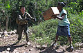 22nd MEU's ongoing effort to provide relief aid in support of Operation Unified Response DVIDS246605.jpg