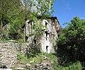 23020 Piuro, Province of Sondrio, Italy - panoramio (14).jpg