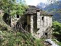 23020 Piuro, Province of Sondrio, Italy - panoramio (9).jpg