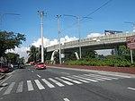 2334Elpidio Quirino Avenue NAIA Road 23.jpg