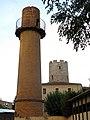 238 Torre Balldovina (Santa Coloma de Gramenet).JPG