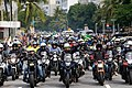 23 05 2021 Passeio de moto pela cidade do Rio de Janeiro (51199092189).jpg