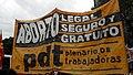 24M Día de la Memoria 2018 - Buenos Aires 68.jpg