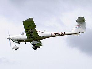 25-09-04 PH-USJ Hoac DV 20 Katana .JPG