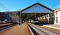 252 Estrella Costa Brava Renfe AGC SNCF - Cerbere - Jordi Verdugo.jpg