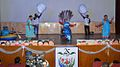 25th Annual Day of Sankalp (05).jpg