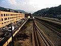 2600 Feve - Estacion de Mieres - Gonmi.jpg