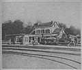 261 10 gare de Rethondes.jpg