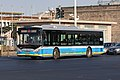 2628281 at Qianmen (20201211140328).jpg