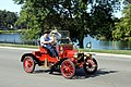 26th Annual New London to New Brighton Antique Car Run (7756087828).jpg
