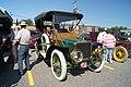 26th Annual New London to New Brighton Antique Car Run (7756160874).jpg